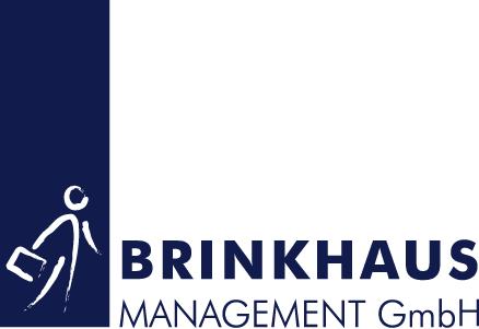 Brinkhaus Management GmbH