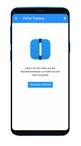 Android Pelvic Training_Home ohne schatten